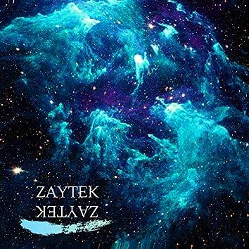 Zaytek