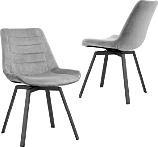 Best captiva dining chair Reviews