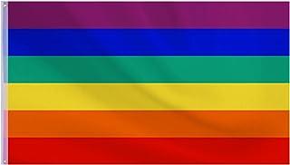 Mejor Bandera Del Orgullo
