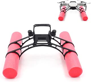 Damping Landing Gear Training kit Floating Kit for DJI Mavic Mini Drone Accessories