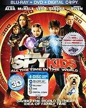Best spy kids 4 2011 Reviews