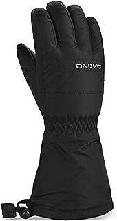 Dakine Yukon Glove & Knit Cap Bundle