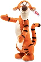 Steiff 683664 Walt Disney Miniature Tigger Limited Edition