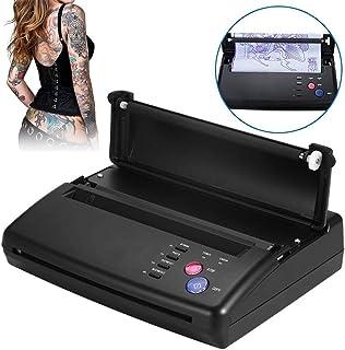 Filfeel Máquina de transferencia de tatuajes profesional