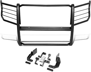 Best f150 brush guard bumper Reviews