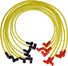 Best 2000 chevy s10 spark plug wire diagram Reviews