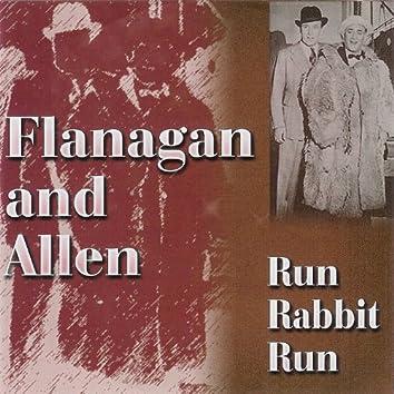 Run Rabbit Run
