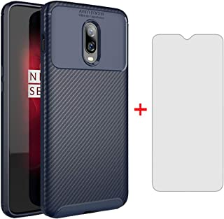 oneplus 6t accessories with phone
