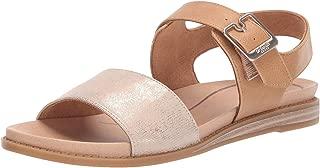 Dr. Scholl's Shoes Women's Karma Sandal