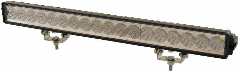 Stange Licht LED LED LED 536 x 58 mm 12 – 28 V 54 W 4050LM von AMA B07C7F2Z7Q |   415809
