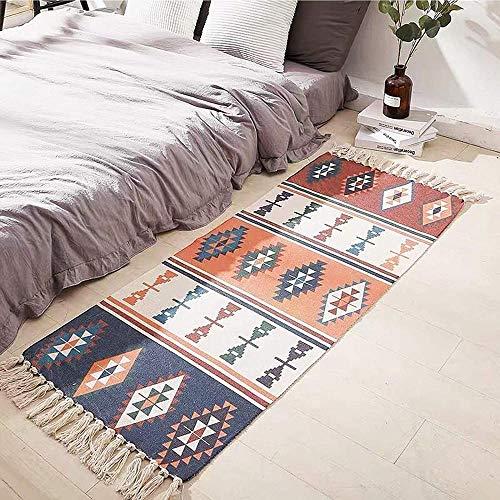 ikea kleden en tapijten
