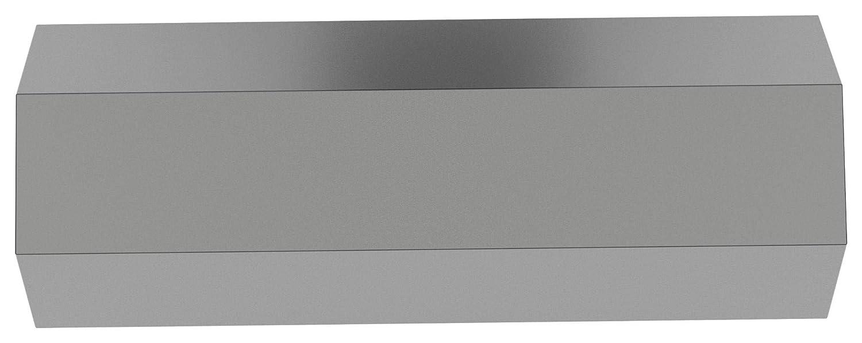2101-632-AL Standoffs Hex F 6.35mm 7.92mm 50 Aluminum New products world's highest quality popular 6-32 Ite Ranking TOP19
