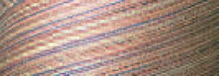 American & Efird Signature 41 Cotton Variegated Colors 700 Yards-Victorian