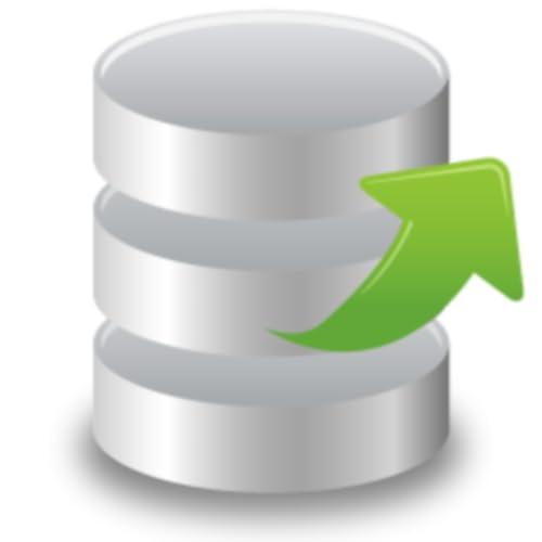 APK File Exporter
