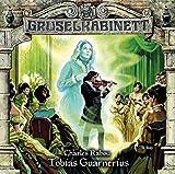 Gruselkabinett – Folge 94 – Tobias Guarnerius