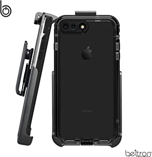 Belt Clip Holster for the LifeProof NUUD Series - iPhone 7/8 Plus 5.5