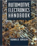Automotive Electronics Handbook (1994-12-03)