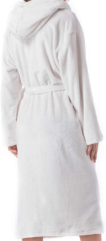 Sanniya Bathrobe Robe Male Nightgown