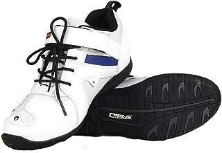 Suchergebnis Auf Für Sneaker Stiefel Schutzkleidung Auto Motorrad