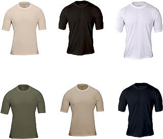 Propper 男式三件装 T 恤