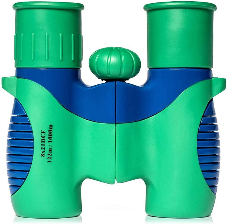 Schützks Binoculars for Portland Mall Children Telescope × Ch Product 21 8