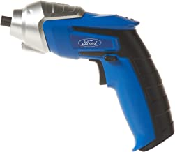 Ford Cordless Screw Driver 3.6v - Fe1-60-b