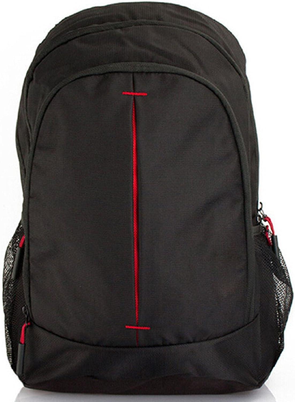 ZHANGYUQI Männer Outdoor-Freizeit-Reisetasche Laptoprucksack 15.6,schwarz B071YL4HHJ B071YL4HHJ B071YL4HHJ  Guter Markt c99c87