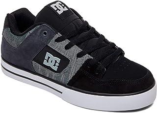 DC Shoes Pure Se - Botas Hombre
