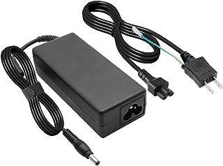 60W (19 3.16A) デル Dell Inspiron B120 B130 B139 1000 1200 1300 2200 Latitude 110L 120L ACアダプター 互換 電源 PA-1600-06D2 PA-16 コネク...
