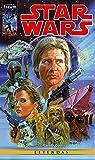 Star Wars Clásicos Marvel UK (Star Wars: Recopilatorios Marvel)