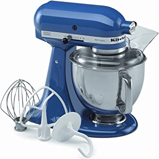 Best kitchenaid french blue Reviews