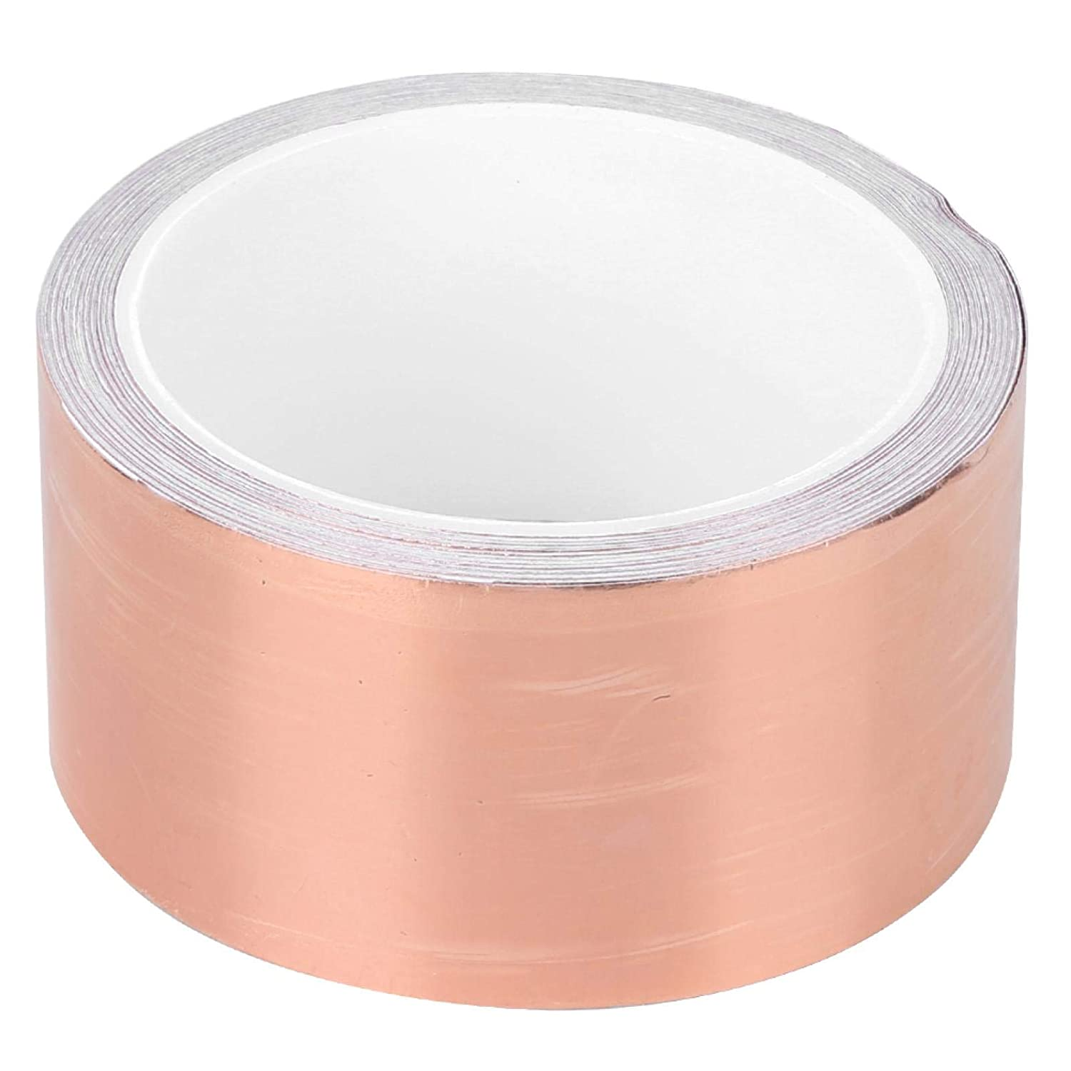 Copper Tape for Any 10M Guitar New Shipping Free Elegant Technician Beginners