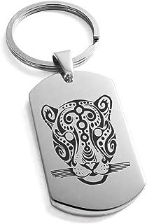 Best jaguar symbol ring Reviews