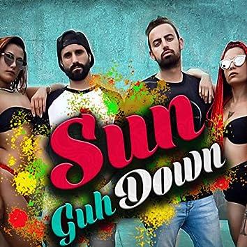 Sun Guh Down