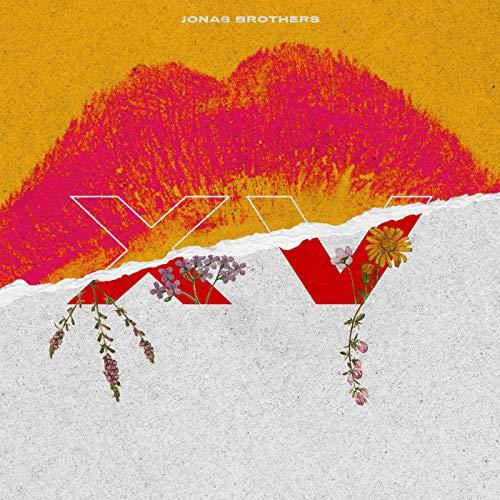 X [feat. KAROL G]