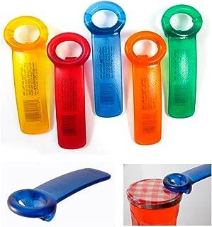 1 Pc Jar Pop Jar Opener Jarpop Jarkey Vacuum Breaker Key Rim Lid Lifter Top New