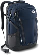 TNF Surge Transit Pack Cosmic Blue/Asphalt Grey One Size