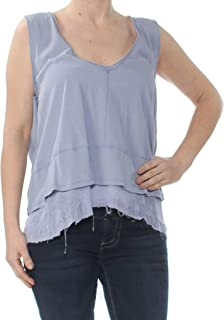 Best lilac clothing company Reviews