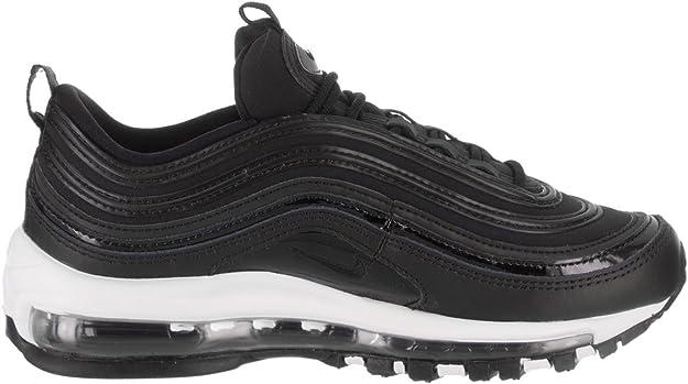 97 nike scarpe donna