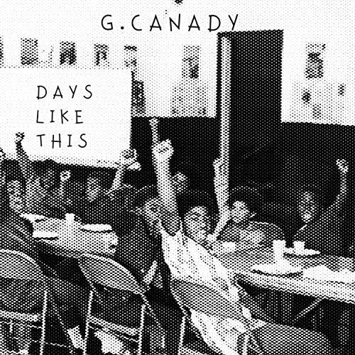 G.Canady