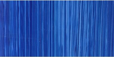 Michael Harding Artist Oil Colors - Cobalt Blue - 40ml Tube