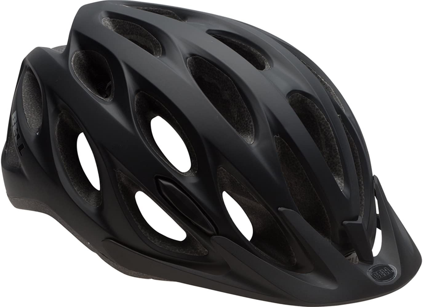 Bell Traverse Adult Helmet Bike Popular shop is the lowest price challenge Quality inspection