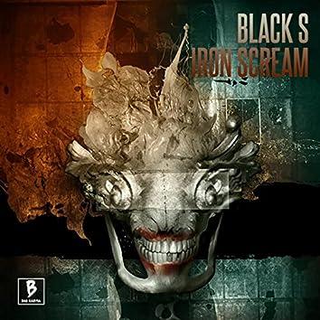 Iron Scream