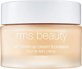 """RMS Beauty """"Un"""" Cover-Up Cream Foundation 22"""