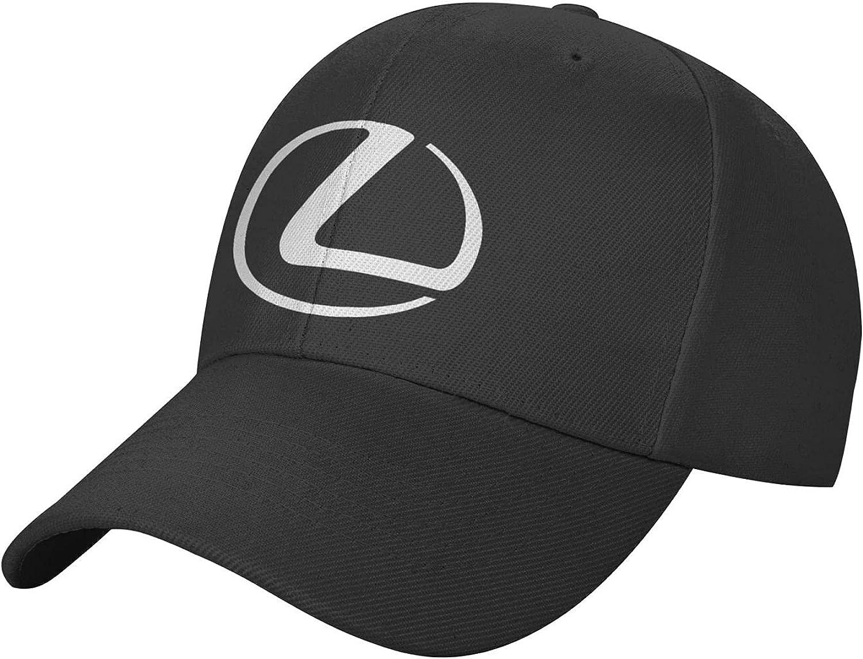 Jinjiums Baby Hats Men Women Mesh Trucker Hat Adjustable Snapback Baseball Caps Denim Dad Hat Flat Bill Caps