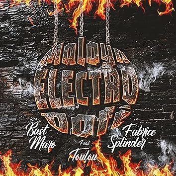 Maloya electro dofé