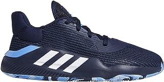 adidas Pro Bounce 2019 - Zapatillas de baloncesto para hombr