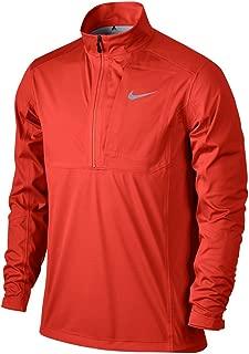 Nike Golf 1/2 Zip Shield Top