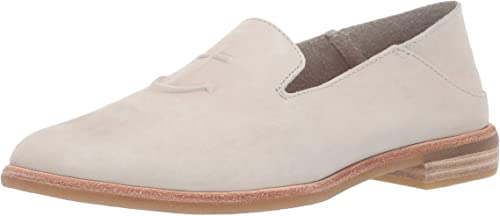 Sperry - Seaport Levy Levy Levy - Ancre Femme 346