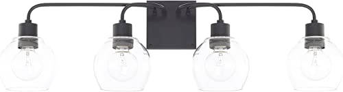 lowest Capital Lighting 120041MB-426 new arrival outlet sale Four Light Vanity online